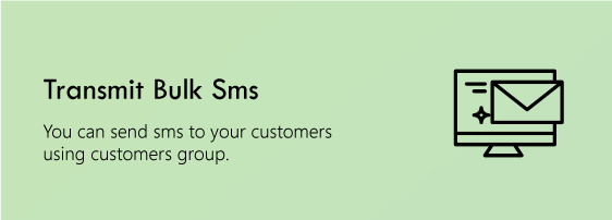 PicoSMS - A SMS Marketing Tool - 4